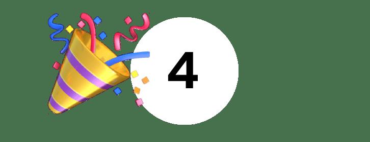 4-celebrate@2x