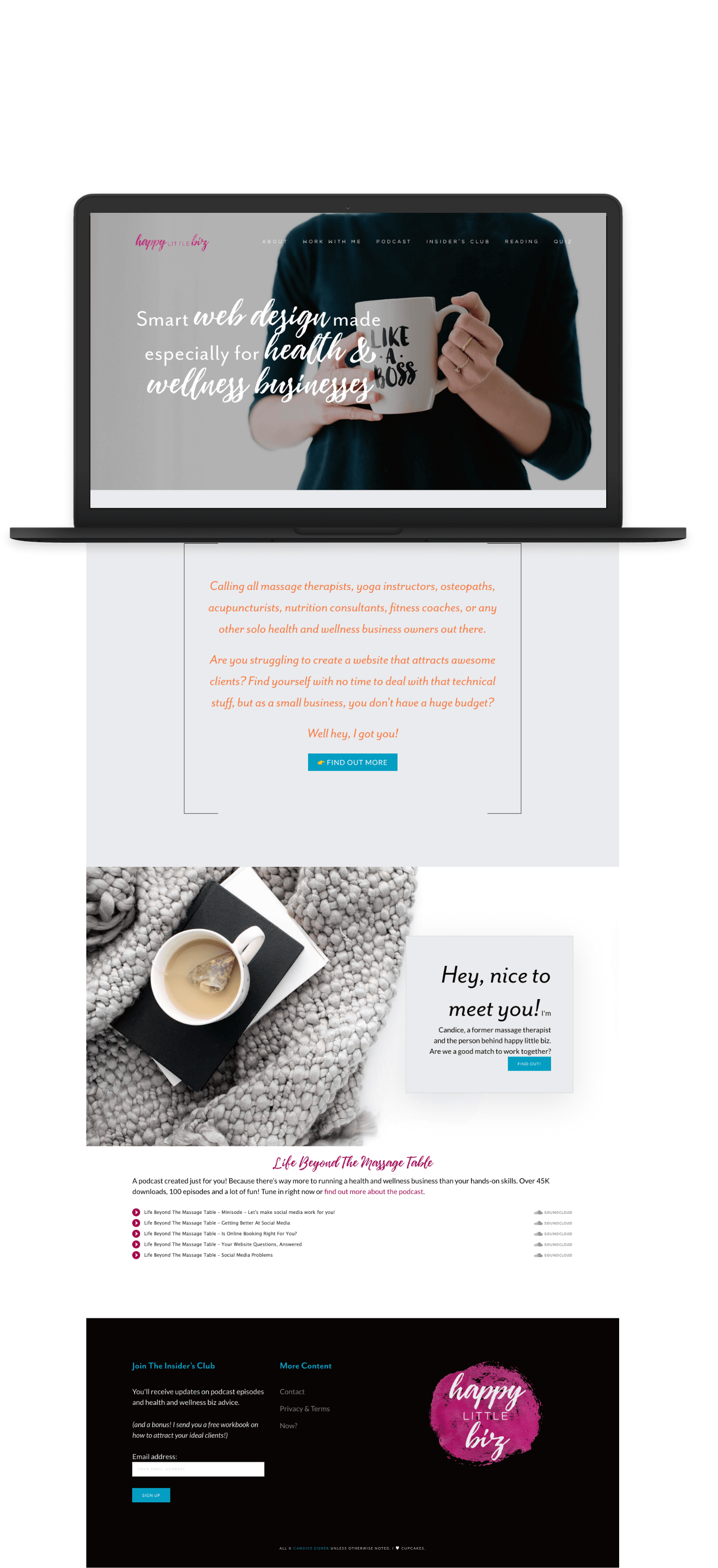 Before - Website_Compressed