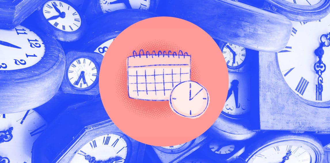 Time Management Tips for Client-Based Business Owners