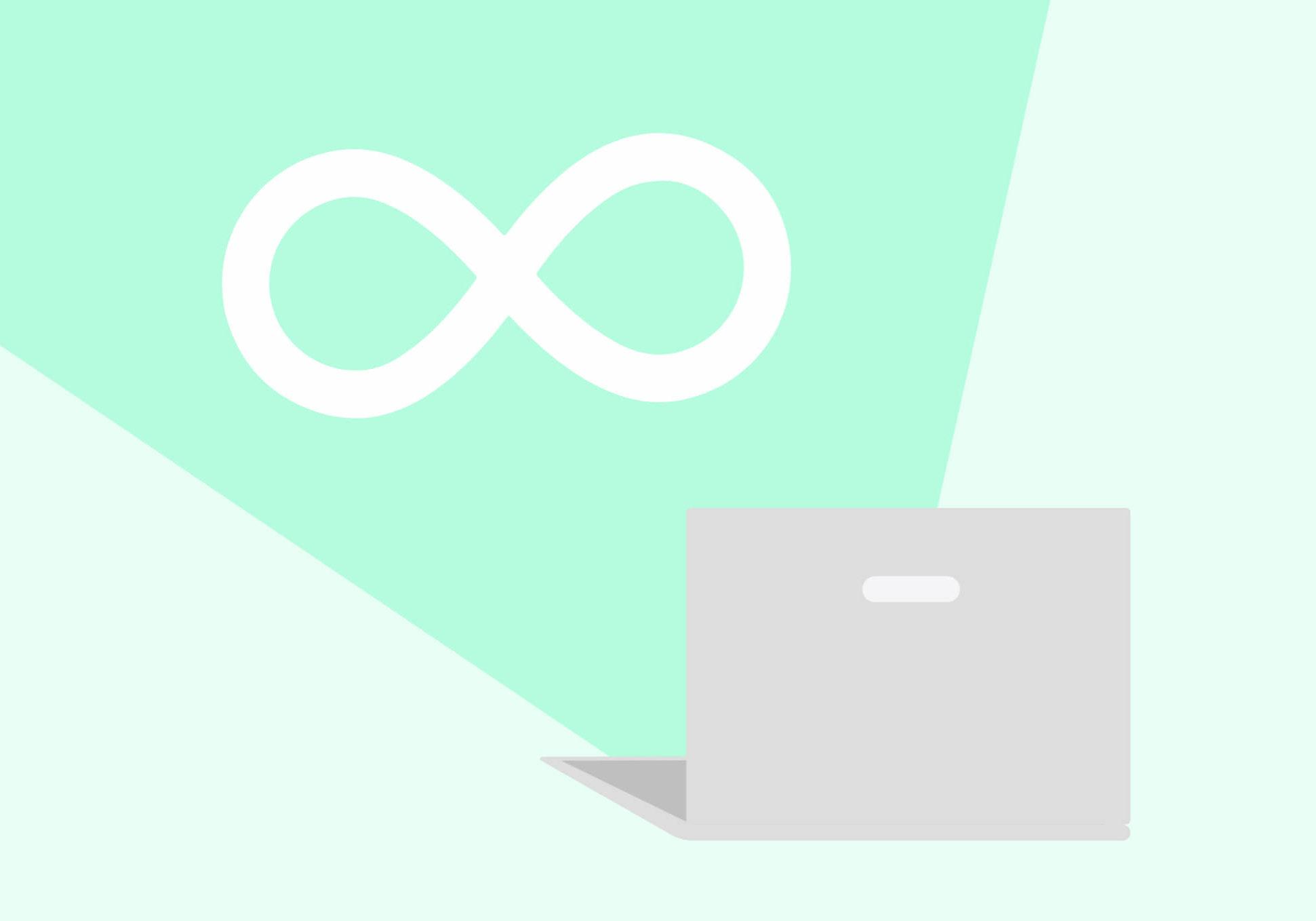 Infinity Image@2x-Compressed