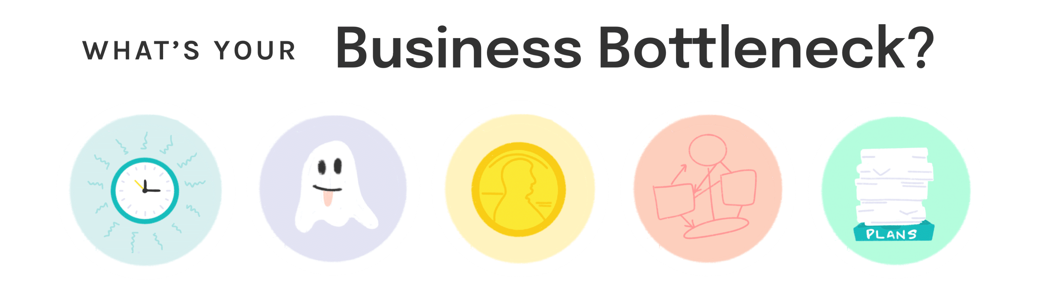 Start A Business With No Money And Ideas