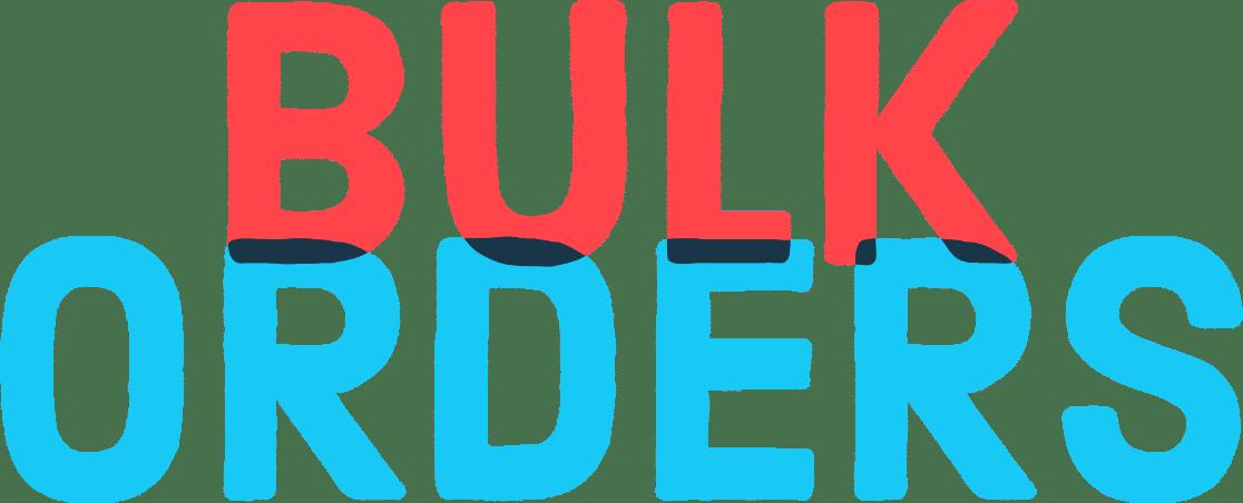 bulk-orders-header@2x