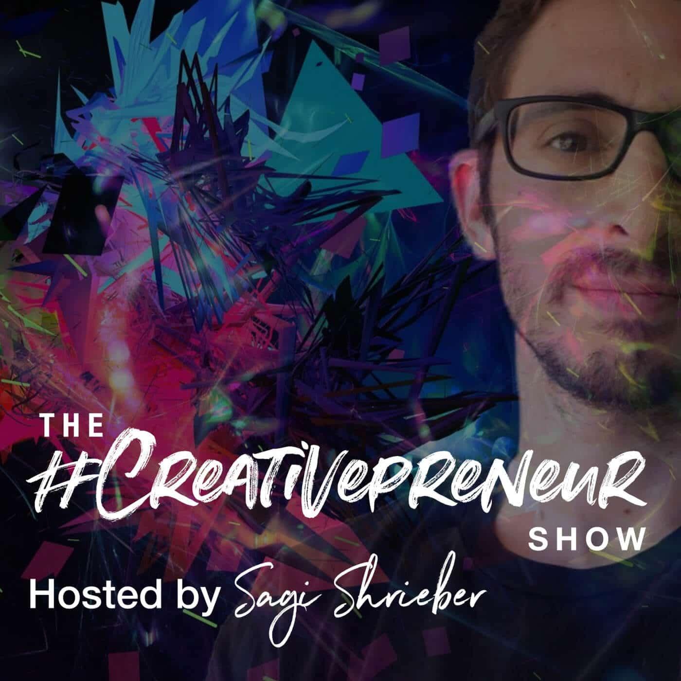 Creativepreneur Show