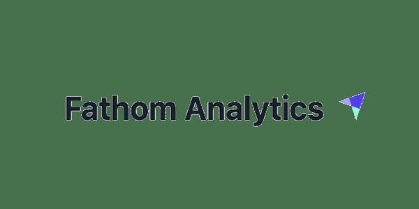 Fathom Analytics