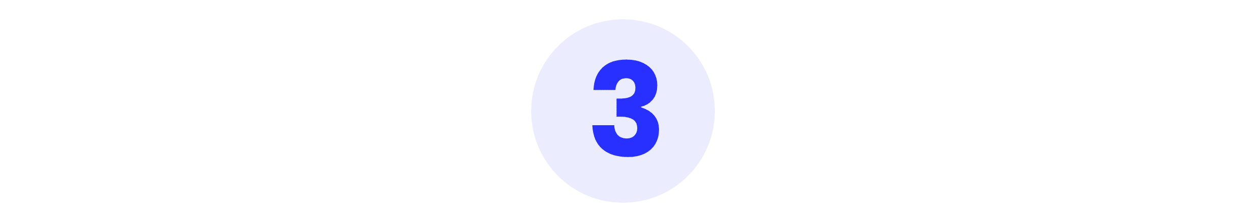 number-3@2x-compressed