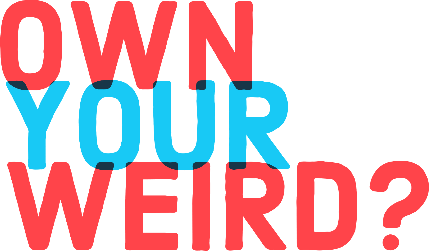 own-your-weird-banner