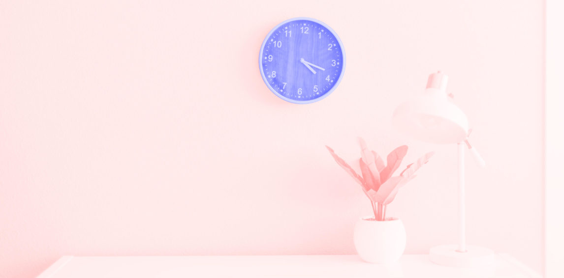 How To Manage Time Better and Make More Money