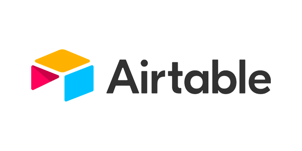 Airtable Project Management