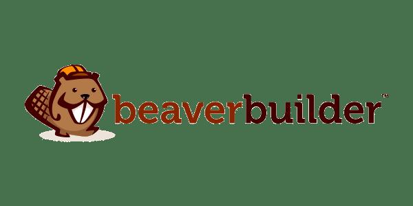 Beaver Builder WP