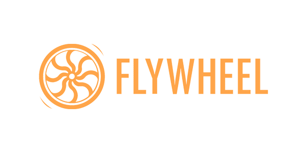 Flywheel WP Hosting