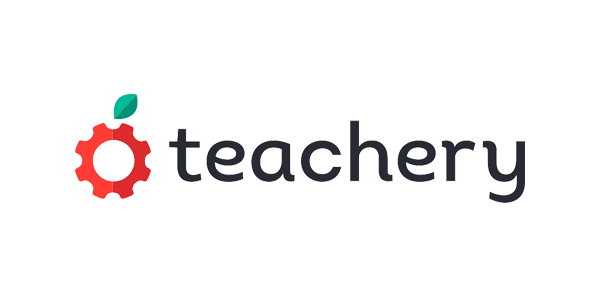 Teachery Online Course Platform