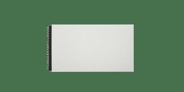 Studioneat Panobook Notebook
